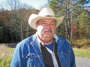 campfireshadows « Western short stories, heritage and trail