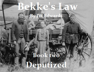 bekkes-law deputized